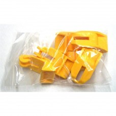 #11221 Replacement clips for Dustless Wet/Dry Vacuum (6 per pack)