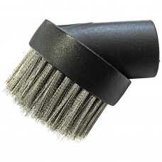 #14113 Wire Brush Tool for Ash Vac (round)