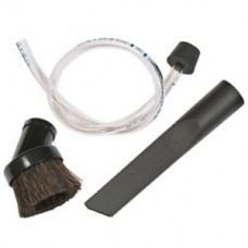 #4P22 AshVac Cleaning Tool Kit