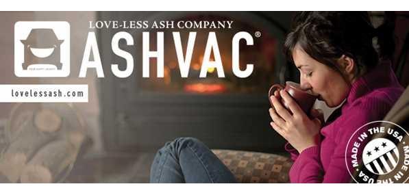 AshVac